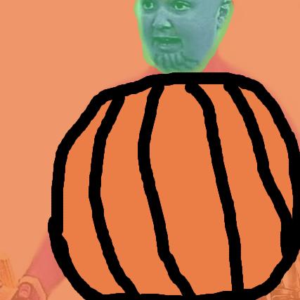 https://cloud-pdjgeztho.vercel.app/thanos-gibby-but-pumpkin.png